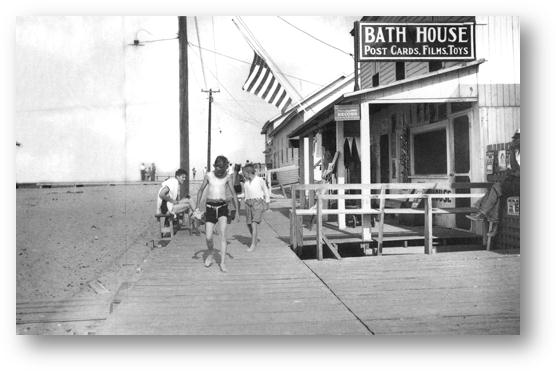Description: http://www.hsd.org/HistoricReprod/Photographs/Leisure/PH_L_0016_BethanyBathHouse.gif