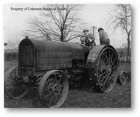 Description: http://www.hsd.org/HistoricReprod/Photographs/People/PH_P_0018_TColeman%20Farming.gif