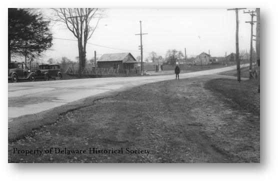 Description: http://www.hsd.org/HistoricReprod/Photographs/Streets_roads/PH_SR_0001_Centerville_1932.gif