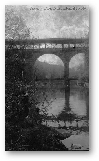 Description: http://www.hsd.org/HistoricReprod/Photographs/Bridges_Rivers/PH_BR_0007_Brandywine%20River_ca1908.gif