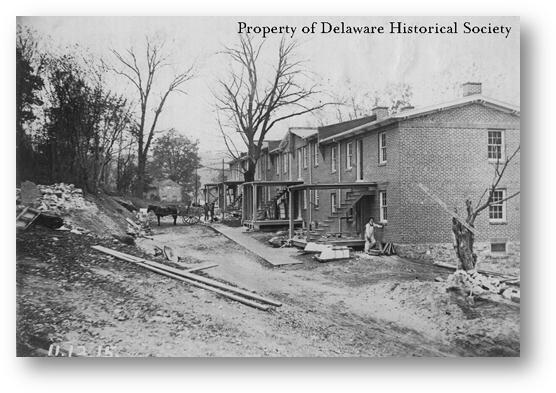 Description: http://www.hsd.org/HistoricReprod/Photographs/Places/PH_PL_0003_Bancroft%20Mills%20housing.gif